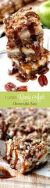 night before thanksgiving bar best 25 candy apple bars ideas on pinterest fall party themes