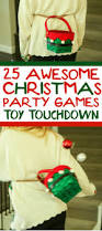 Christmas Party Games For Large Groups Of Adults - 25 hilarious christmas minute to win it games christmas parties