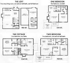 one bedroom apartments wichita ks floorplan wichita kansas apartments for lease rent lincoln