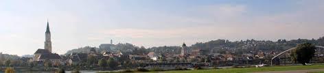 Hauskauf Mit Grundst K Niedermeyer Immobilien Immobilienmakler Aus Vilshofen