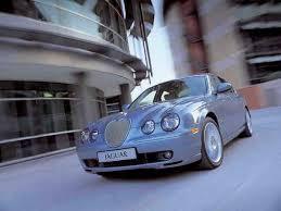Jaguar S Type Interior 2003 Jaguar S Type R Review Top Speed