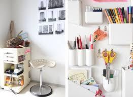 rangement bureaux best 25 organisation bureau ideas on family calendar diy
