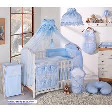 baldacchino per lettino zanzariera lettino neonato ikea prima infanzia relax accessori