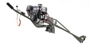 6 5 Hp Vanguard Intek Pro Longtail Go Devil Manufacturers