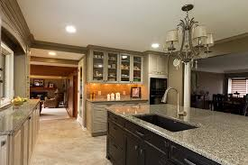 Home Design Furniture Kendal Services Just Cabinets To Full Service Remodels Kendal U0026 Co