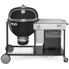 Backyard Brand Grills Backyards Cozy Weber Performer Charcoal Grill 138 Backyard Brand