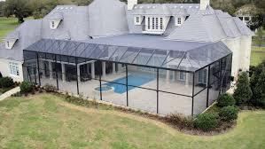 enclosed pool pool equipment sheds and hideaways infinity pools of georgia llc