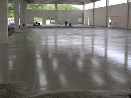 pavimento industriale quarzo spolvero indurente corazzante quarzocem vimark