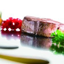 la cuisine sous vide all about sous vide cooking sous vide cooking