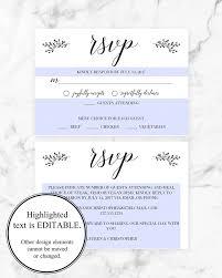 wedding rsvp wording exles invitations rsvp wedding card wording wedding rsvp cards