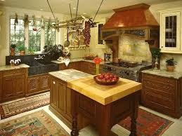 tudor style homes decorating tudor style homes decor kitchen rustic idea in new with stainless