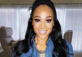 Meme Off Of Love And Hip Hop - mimi faust thanks fans for supporting her lesbian relationship photo