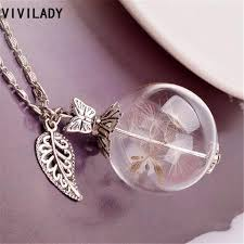 trendy necklace styles images Necklace rings jewelry sets b trendy discount outlet jpg