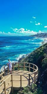best 25 porto rico san juan ideas on pinterest porto rico