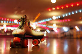 roll with it at nj u0027s roller rinks