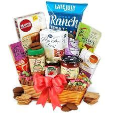 healthy gift baskets heart healthy gift basket healthy gift baskets for heart patients