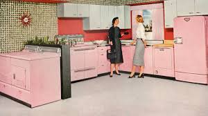 100 home design fails why the u0027kitchen of the future