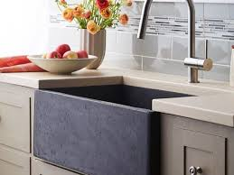 Kitchen  Apron Front Kitchen Sink And  Apron Front Kitchen Sink - Fireclay apron front kitchen sink