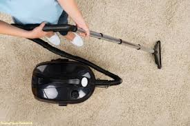 Cost To Remove Mold In Basement - clean mold from carpet cost effectively servicemaster of charleston
