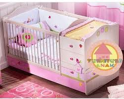 Sho Bayi 30 best box bayi murah images on box snare drum and babys