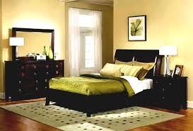 Neutral Kitchen Paint Color Ideas - living room beautiful neutral paint colors for living room best