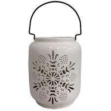 martha stewart living ceramic the home depot