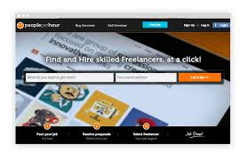 Freelance Artists For Hire Freelance Work 28 Websites For Finding New Clients And Better Jobs