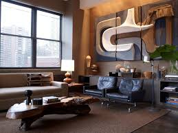see more of shamir shah design u0027s private residence in chelsea ny