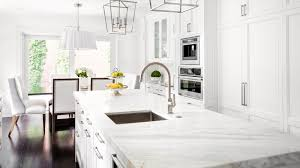 how to get hair dye stains cabinets spotless how to clean marble