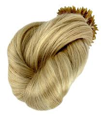 Infusions Hair Extensions by Human Hair Extensions