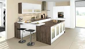 tisch küche kleiner tisch kuche tisch in kleiner kuche schmal kuchenschublade
