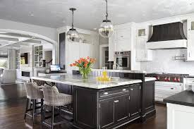 black distressed kitchen island black distressed kitchen island with cup pulls transitional
