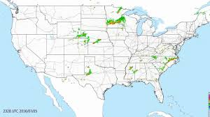 Weather Radar Map United States by 2016 Whole Year National Weather Radar Read Description Youtube
