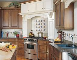 kitchen cabinets home hardware premiere companies products