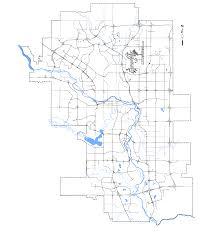 Calgary Map Calgaryplanningoverview Ca New Singlefamily Images