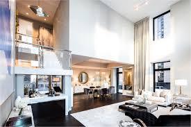 baccarat hotel u0026 residences 20 west 53rd street 18 19c midtown