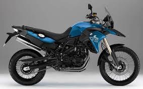 bmw 800 gs adventure specs bmw f 800 gs 2013 314773 jpg 800 499 motocicletas