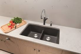 Undermount Kitchen Sink Stainless Steel Single Bowl Undermount Kitchen Sinkmegjturner Megjturner