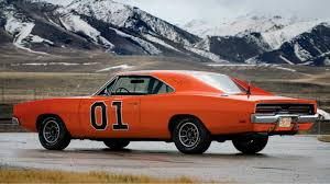 top 5 most wanted hollywood muscle cars muscle cars zone