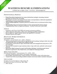 Sle Good Resume Objective 8 Exles In Pdf Word - resume customer service resume objective exles