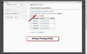 moodle plugins directory moodle adminer