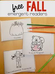 preschool kindergarten theme archives the measured mom