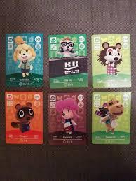 Happy Home Designer Room Layout by Review Animal Crossing Happy Home Designer U2013 Kezla Com