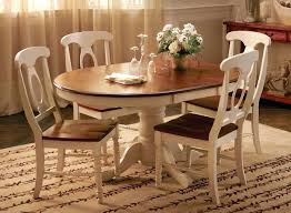 dining room tables near me raymour and flanigan dining room set best great and dining room set