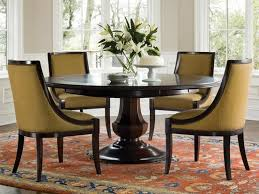 Dining Tables Ikea by Ikea Round Dining Table Shelby Knox