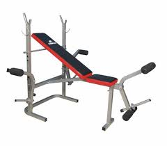Multi Gym Bench Press Gym Benches Manufacturer From Kolkata