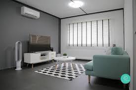 Home Renovation Design Free Qanvast Home Design Renovation Remodelling U0026 Furnishing Ideas