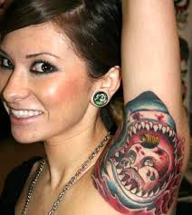 tattoo prices guide u2013 how much do tattoos cost authoritytattoo