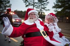 Costume Rental Shop Drop Me Santa Costume Rentals Available Drop Me A Line Costume Shop
