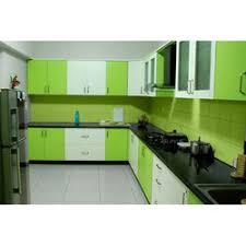 modular kitchen furniture modular kitchen furniture view specifications details of